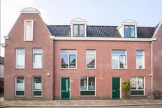 Holiday home 1396226 for 4 persons in Alkmaar