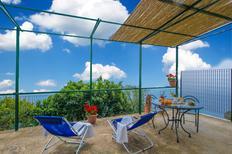 Ferienhaus 1396276 für 2 Personen in Amalfi