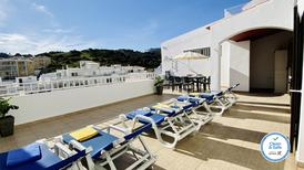 Holiday apartment 1396277 for 6 persons in Albufeira
