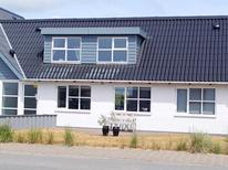 Casa de vacaciones 1396282 para 8 personas en Esbjerg V