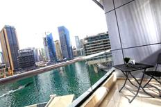 Holiday apartment 1396289 for 4 persons in Dubai Marina