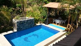 Holiday apartment 1396303 for 5 persons in Tarcoles