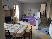 Holiday apartment 1396359 for 6 persons in Ispica