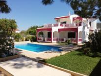 Ferienhaus 1396364 für 9 Personen in Quarteira