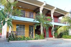 Holiday apartment 1396382 for 5 persons in Trou aux Biches