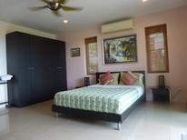 Holiday apartment 1396406 for 2 persons in Chalong