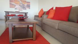 Holiday apartment 1396409 for 6 persons