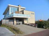 Holiday home 1396463 for 9 persons in Bergen aan Zee
