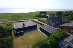 Holiday home 1396465 for 12 persons in Kongsmark