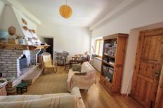 Rekreační byt 1396480 pro 8 osob v Perugia