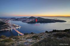 Ferielejlighed 1396490 til 2 personer i Dubrovnik