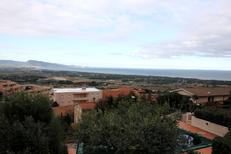 Holiday apartment 1396497 for 4 adults + 2 children in Badesi