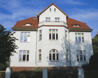 Semesterlägenhet 1396507 för 5 personer i Kölpinsee