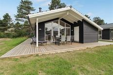 Holiday home 1396565 for 4 persons in Nykøbing Seeland