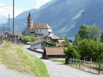 Holiday apartment 1396596 for 3 persons in Brienz