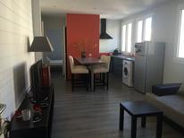 Holiday apartment 1396614 for 4 persons in Perigueux