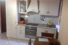 Holiday apartment 1396633 for 4 persons in Rio Marina