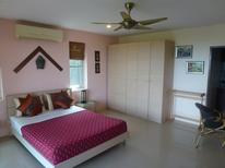 Holiday apartment 1396651 for 2 persons in Chalong