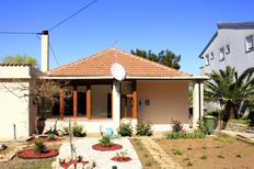 Holiday home 1396658 for 5 persons in Tkon