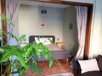 Holiday apartment 1396674 for 4 persons in Sofia