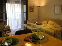 Holiday apartment 1396678 for 2 persons in Granada