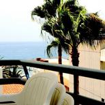 Holiday apartment 1396680 for 6 persons in San Eugenio Bajo