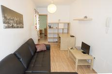 Holiday apartment 1396691 for 3 persons in Vecindario
