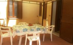 Holiday apartment 1396728 for 6 persons in Alghero