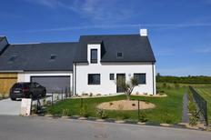 Villa 1396733 per 7 persone in Guérande
