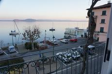 Holiday apartment 1396739 for 2 adults + 2 children in Belgirate