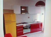 Holiday apartment 1396748 for 2 persons in Portoferraio