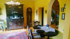 Holiday apartment 1396756 for 4 persons in Sobótka