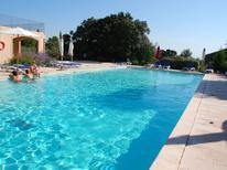 Villa 1396803 per 8 persone in Saumane-de-Vaucluse