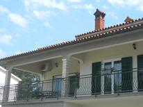 Ferienwohnung 1396811 für 4 Personen in Susnjici