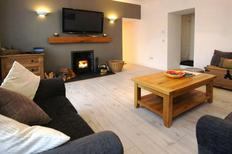 Holiday home 1396822 for 4 persons in Killin