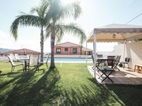 Ferienhaus 1396861 für 6 Personen in Candelaria