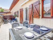 Appartement de vacances 1396876 pour 4 personnes , Capbreton