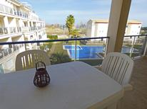 Holiday apartment 1396909 for 4 persons in Oliva Nova