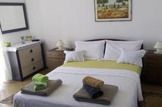 Holiday apartment 1396947 for 6 persons in Selce