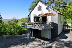 Holiday home 1396958 for 8 persons in Durbuy