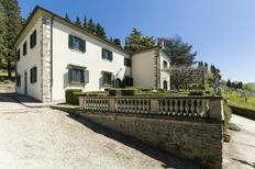 Ferienhaus 1396969 für 16 Personen in Rufina