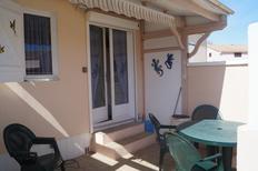 Ferienhaus 1396979 für 6 Personen in Portiragnes