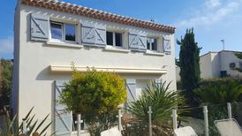 Holiday home 1396980 for 8 persons in Agde