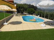 Holiday home 1396988 for 10 persons in Sedielos