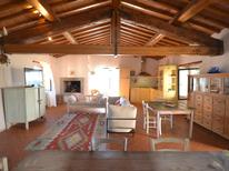 Ferienhaus 1396996 für 4 Personen in Pelago