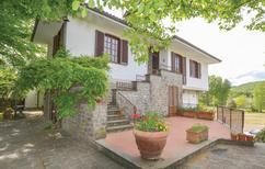 Vakantiehuis 1397002 voor 4 personen in Anghiari