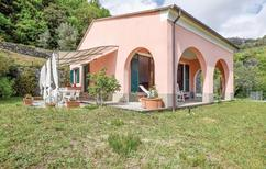 Holiday home 1397005 for 6 persons in Bonassola