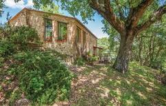 Vakantiehuis 1397009 voor 3 volwassenen + 2 kinderen in Radicondoli
