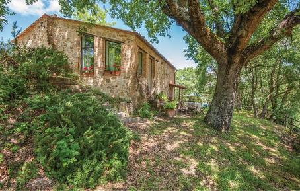 Gemütliches Ferienhaus : Region Toskana für 5 Personen