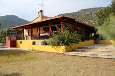 Holiday home 1397011 for 6 persons in Agios Ioannis